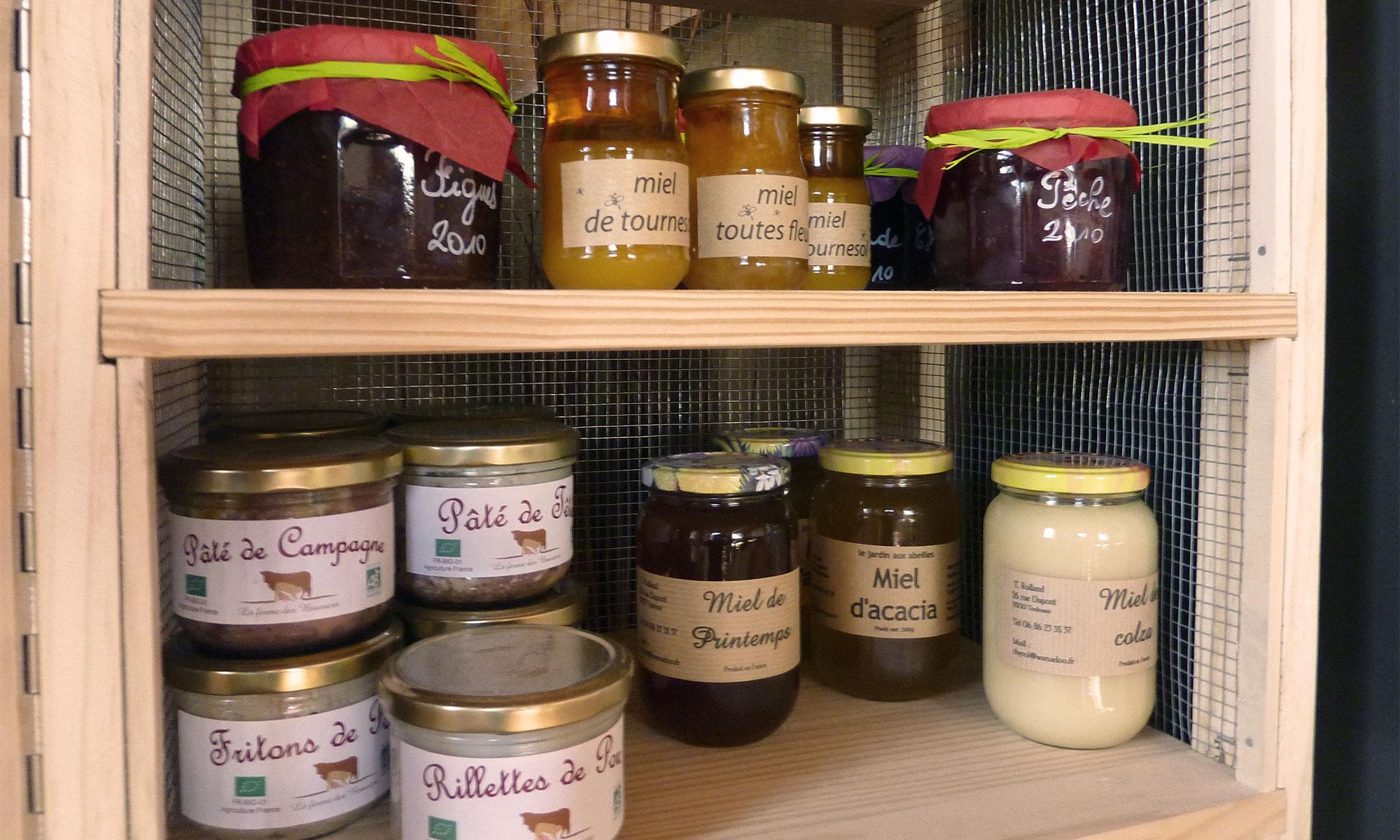 produits-locaux-ecogites-baugnac