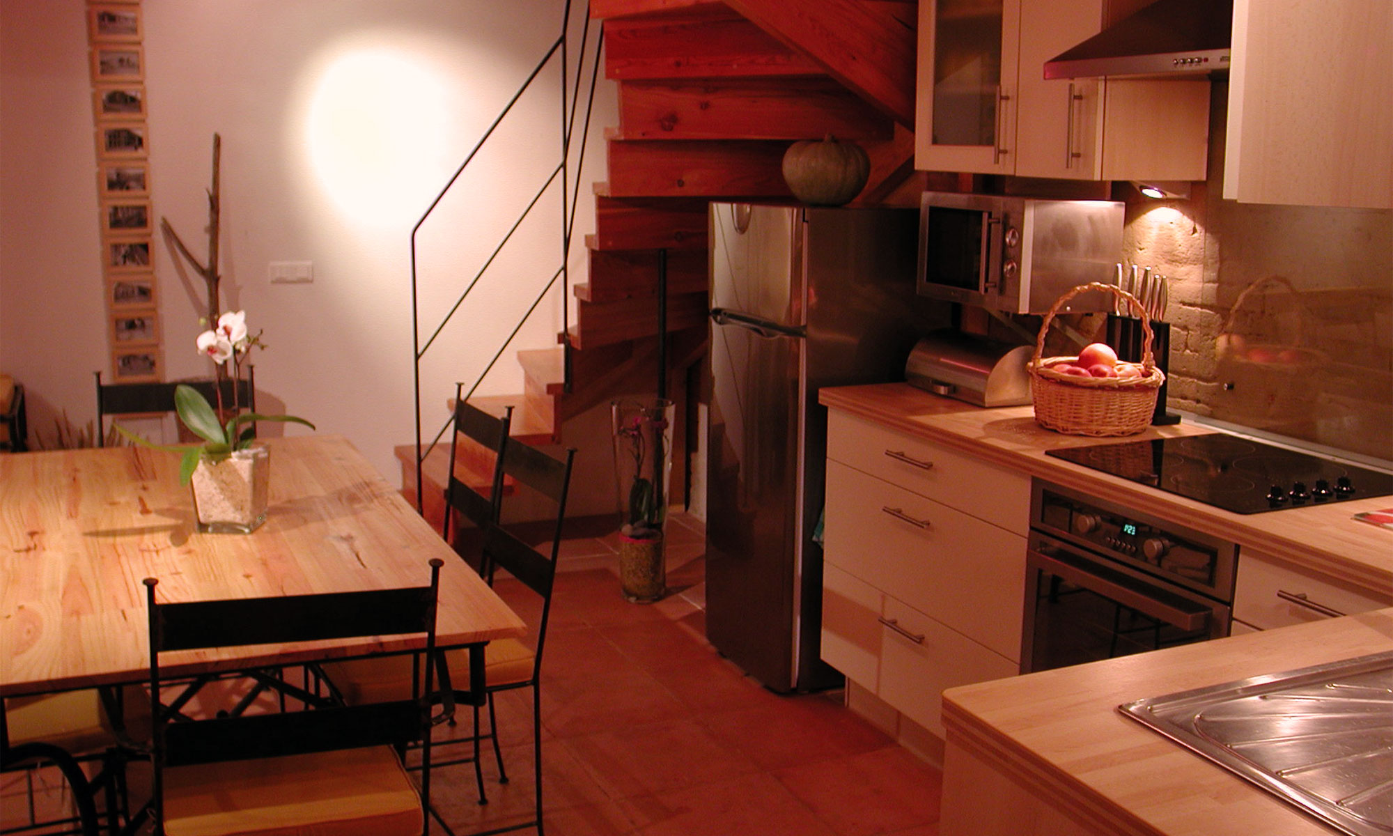 cuisine-ecogite-4-personnes