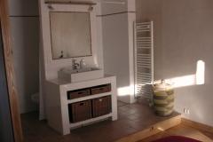 salle-eau-ecogite-2-personnes