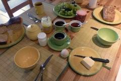petit-dejeuner-ecogites-baugnac