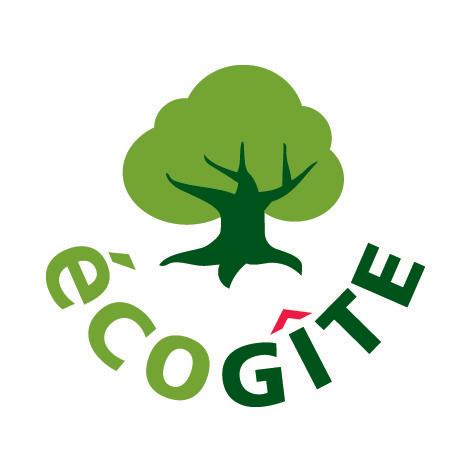 Gîtes écologiques de Baugnac près de Toulouse.